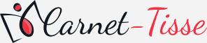 Carnet-Tisse