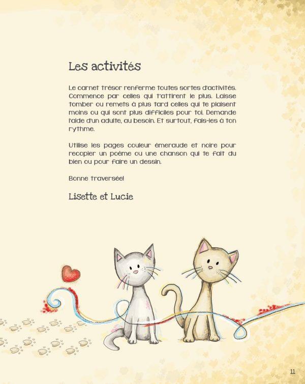 activite-deuil-animal-carnet-tisse1